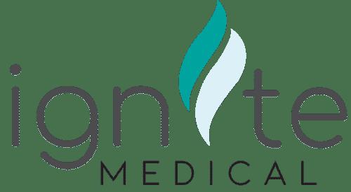Ignite Medical Logo 500-274