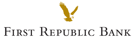First-Republic-Bank-Logo-500x500