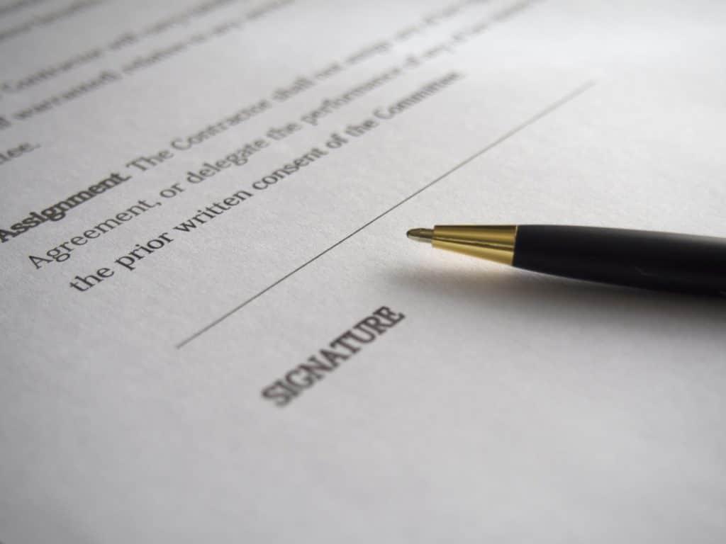 agreement-balance-business-commerce-261658