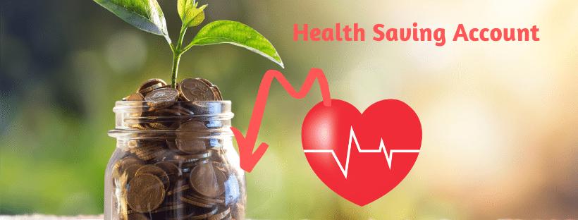 Health Saving Account (2)