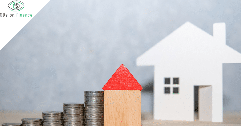 Five Steps to Begin Your Real Estate Journey