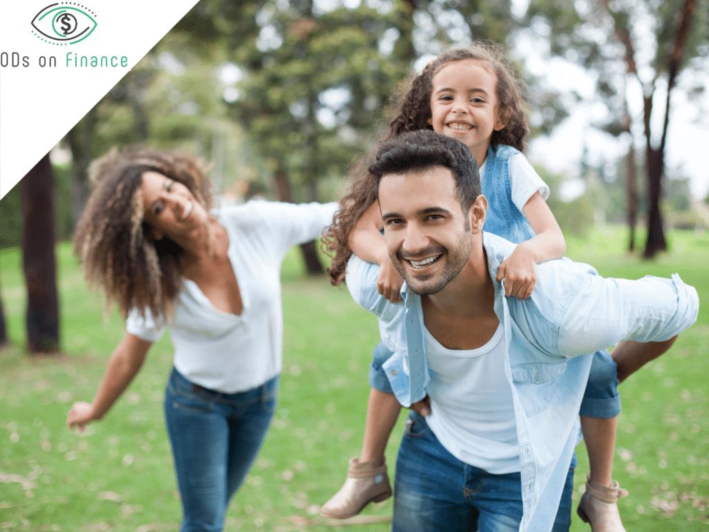 Life Insurance Blog (1)