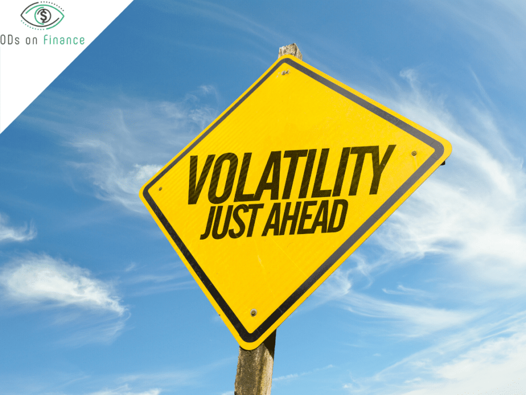 Navigating Market Mantras During Volatility and Uncertainty