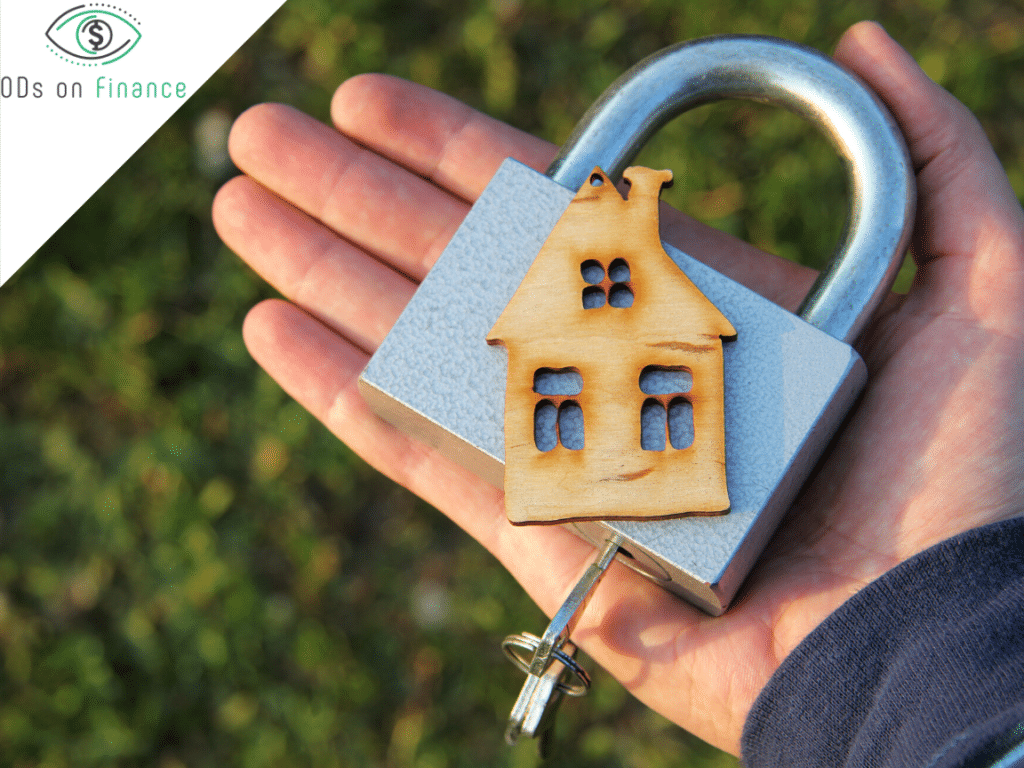 Are Turnkey Rental Properties Right For Me_