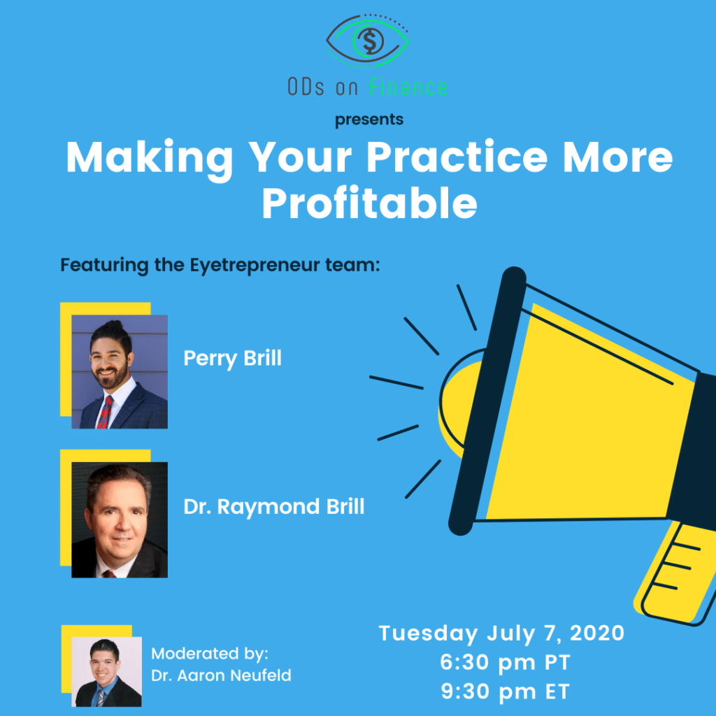 Make Your Practice More Profitable (1)