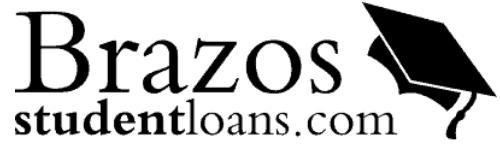 Brazos Logo (1)