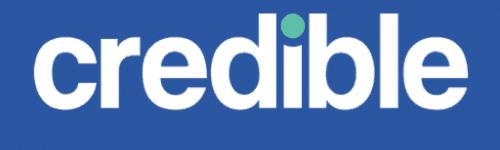 Credible Logo (1)