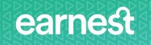 Earnest logo (1)