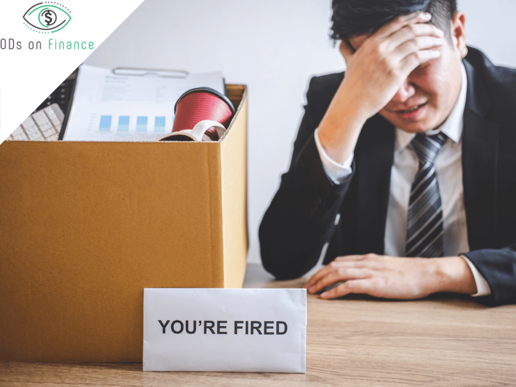 Federal Student Loan Servicers Get Fired! Chaos Could Extend Student Loan Relief