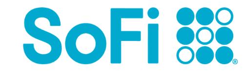 Sofi Logo (1)