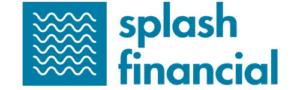 Splash Logo (1)