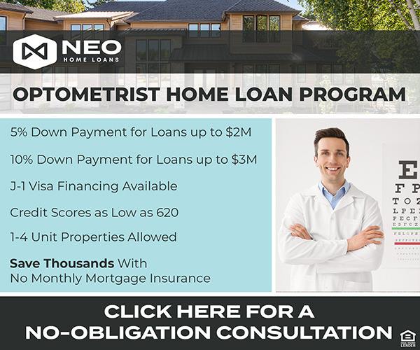 Neo Loans (1)
