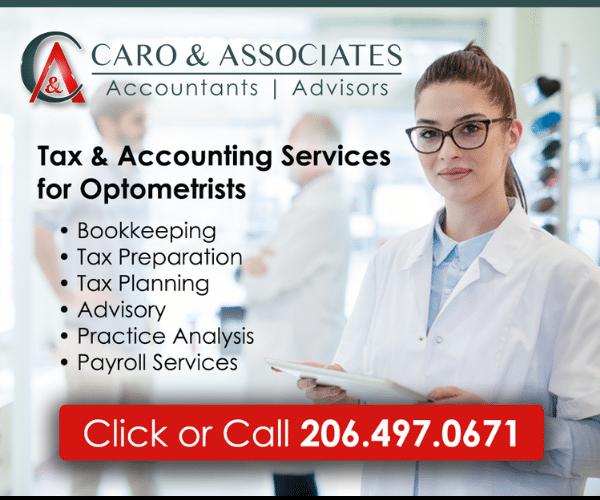 Caro & Associates (6)
