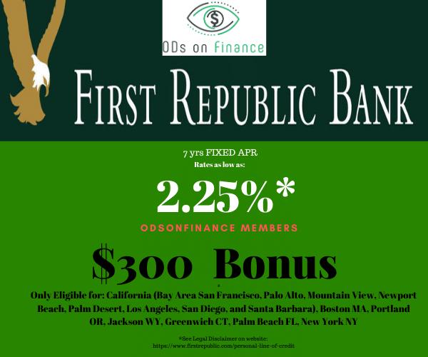 First Republic Bank (5)