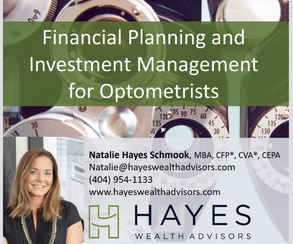 Hayes Financial Advisor (6)