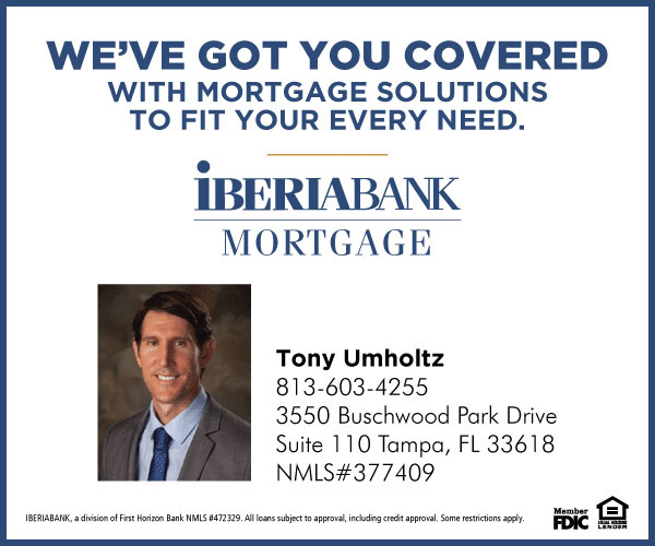 Iberia Bank Mortgage (1)