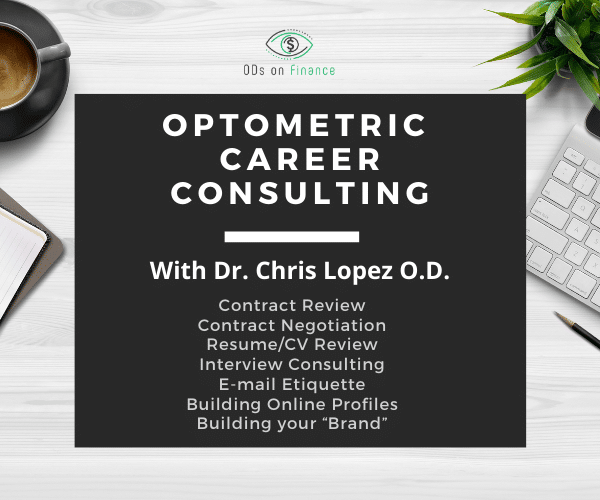 Optometric Career Consulting Chris Lopez (5)