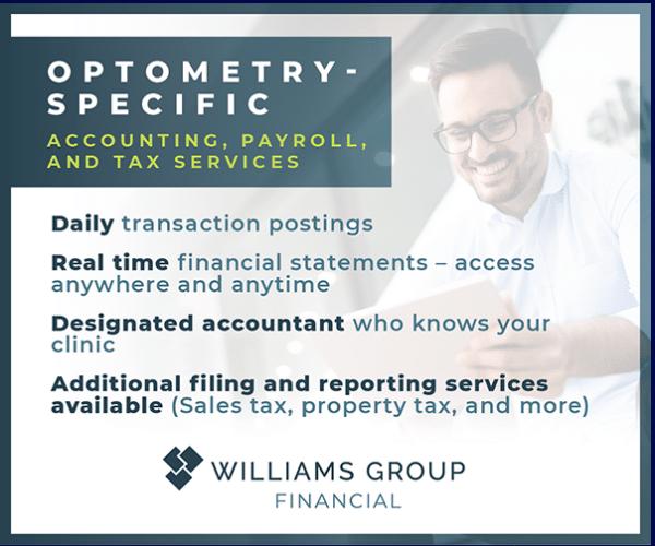 William Group (3)