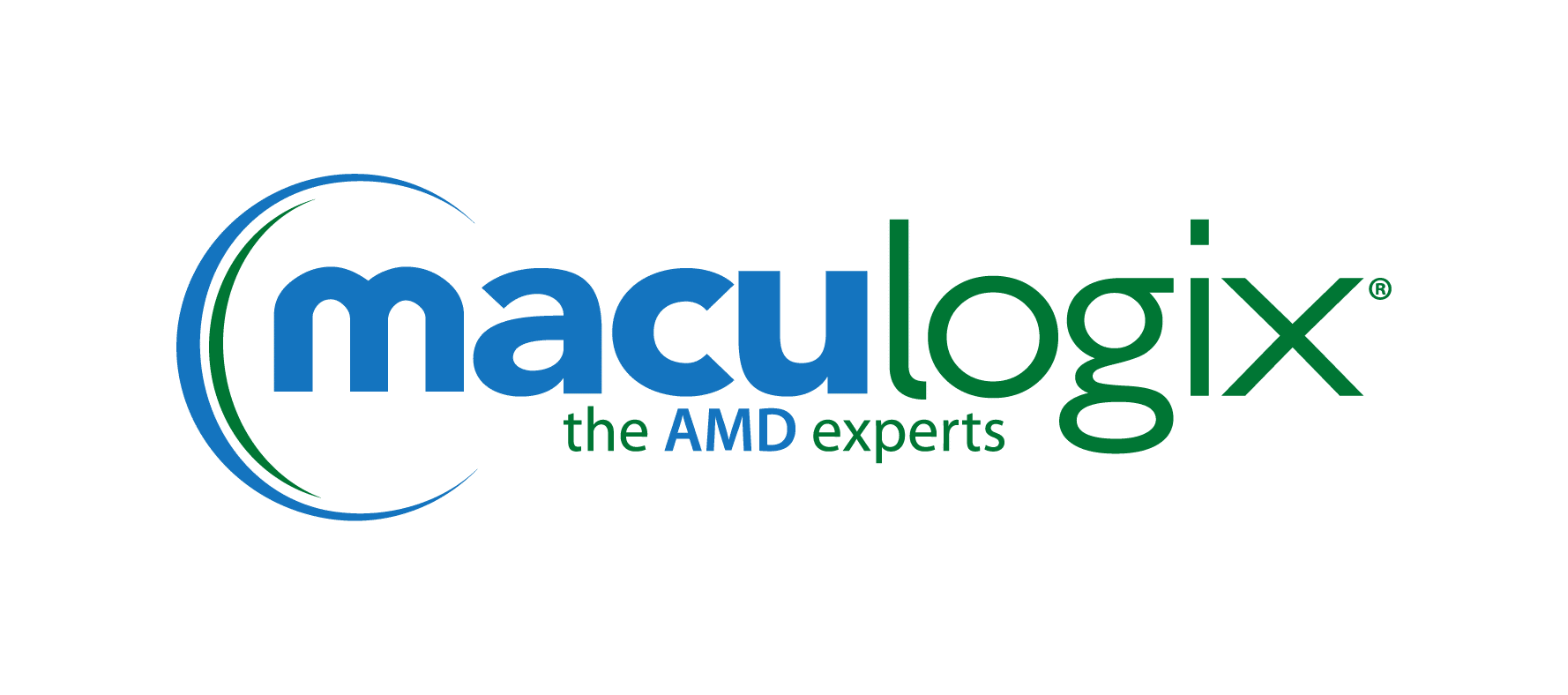 MacuLogix logo 2018_RGB_screen (1)