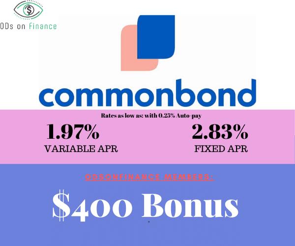 CommonBond Lender (12)