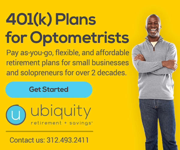 Ubiquity Retirement + Savings Small Business 401(k) Plans (1)