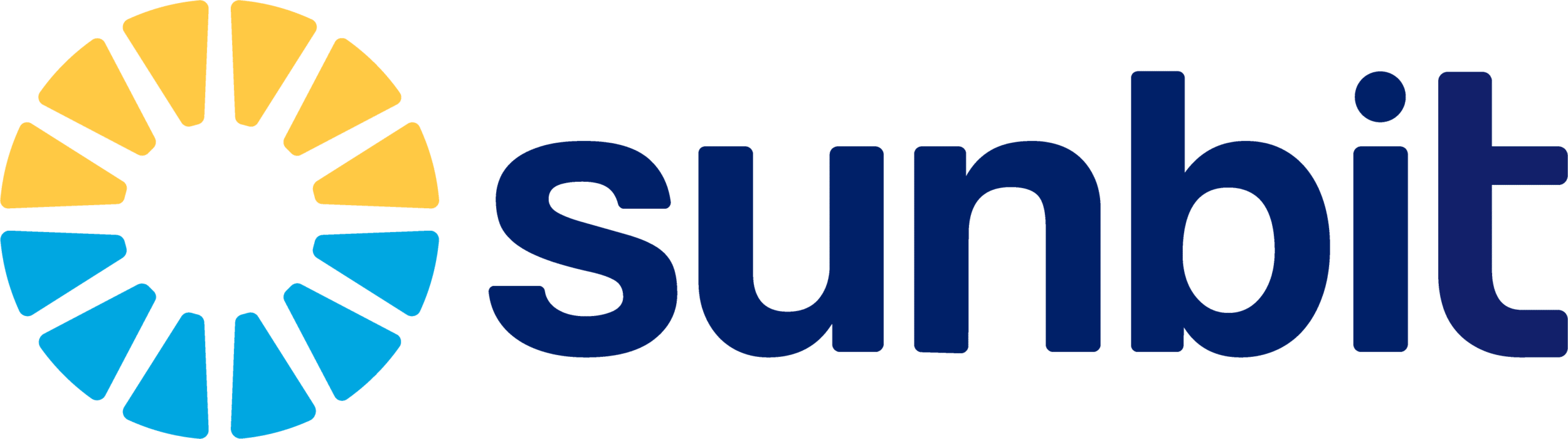 Sunbit_Logo_RGB_Color