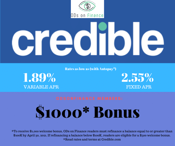 Credible Loan Promo (6)