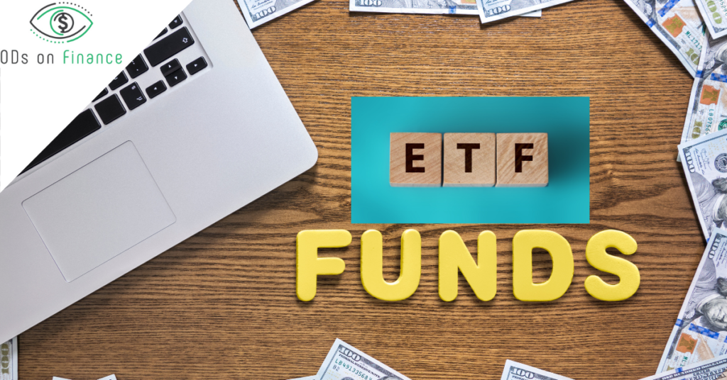 ETFs vs. Index Funds