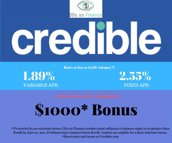 Credible Loan Promo (7)