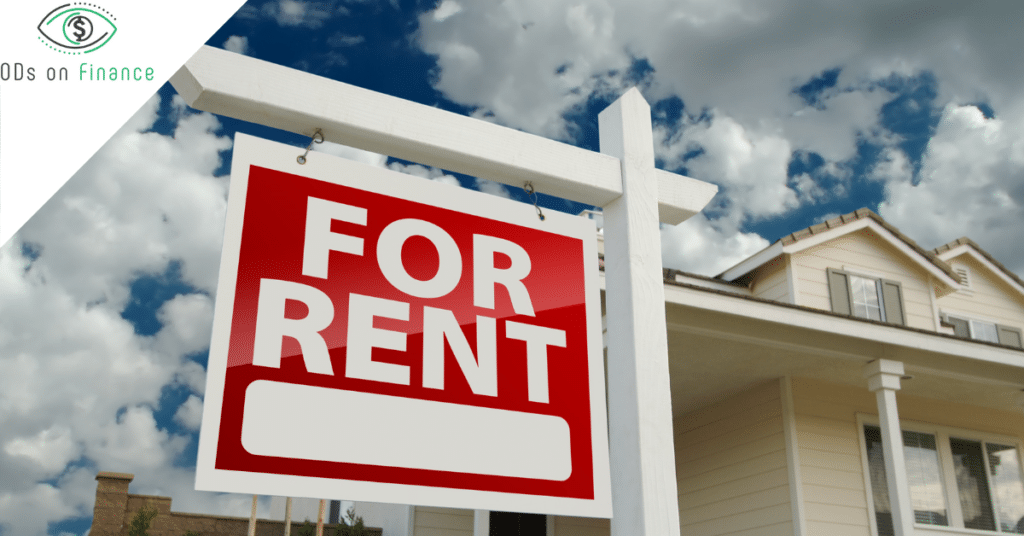 How Much Profit Should Rental Properties Generate (1)