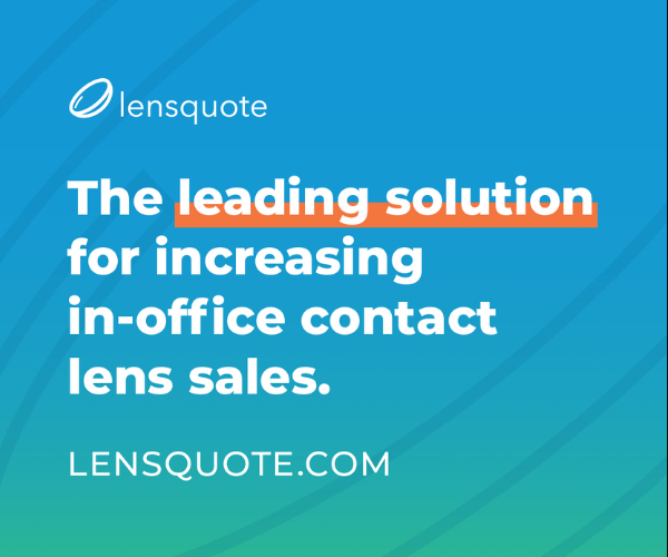 Lensquote AD (1)