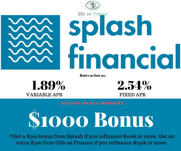 Splash Financial Promo (3)