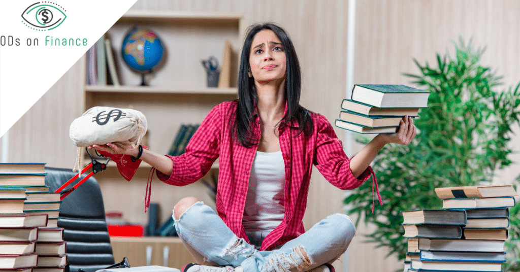 7 Updates on Managing your Student Loans in Mid-2021