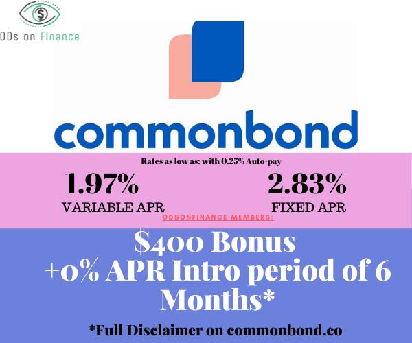 CommonBond Lender (2)