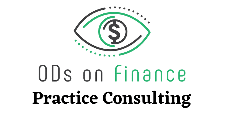 Copy of Odsonfinance PM Consultant Logo