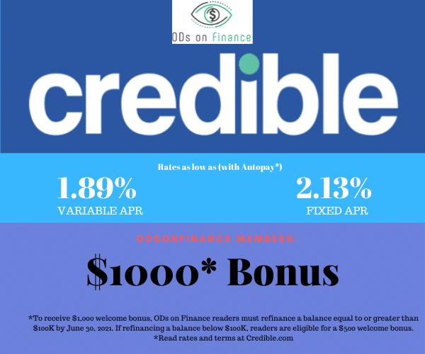 Credible Loan Promo (8)