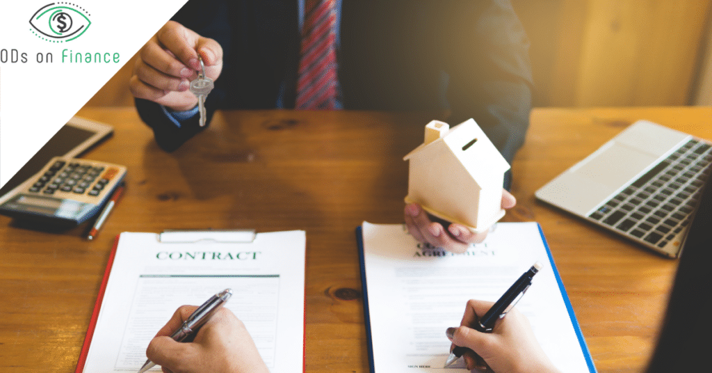 7 Ways to Buy Your First Home with an Investor's Mindset
