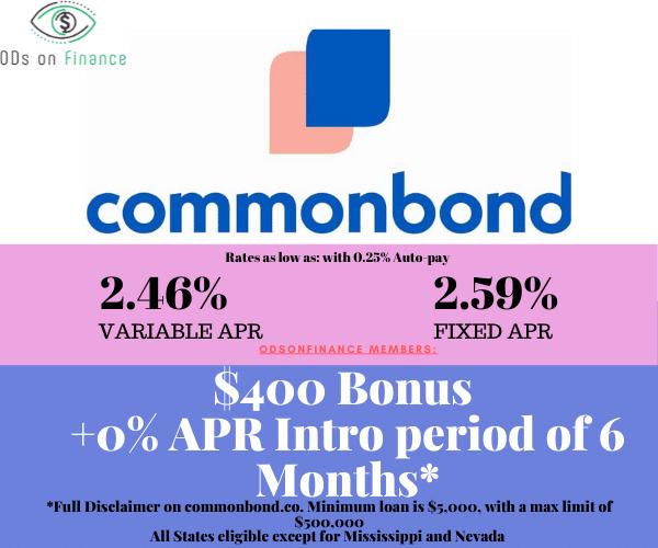 CommonBond Lender (4)