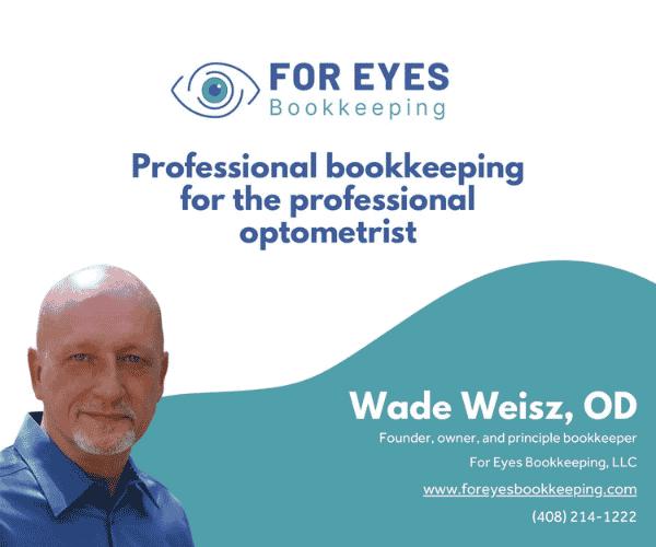 Eyes Bookkeeping (1)