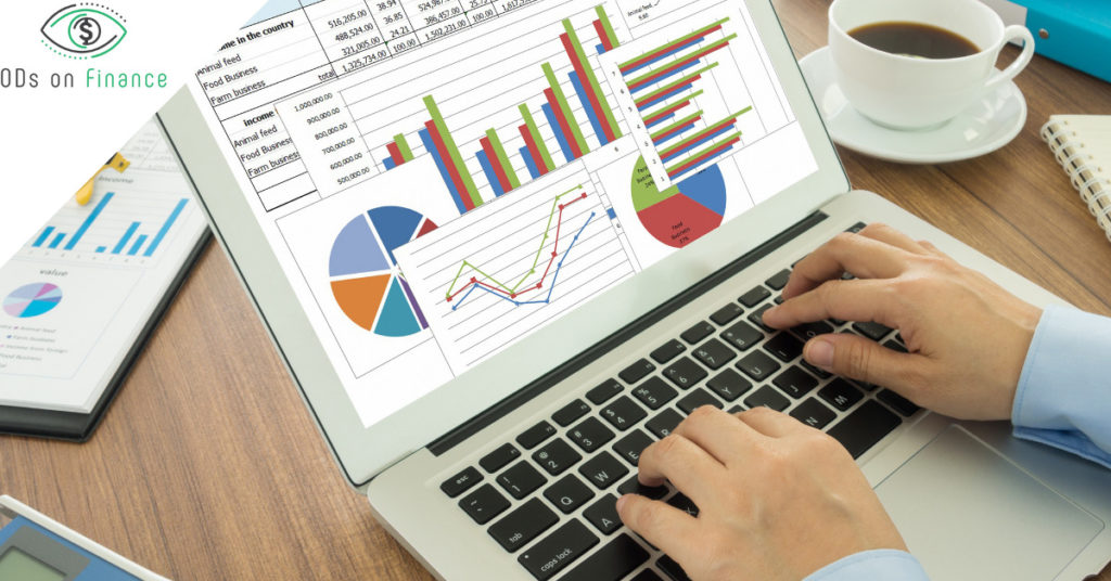 3 Important Steps to do Due Diligence For a Successful OD Practice Purchase