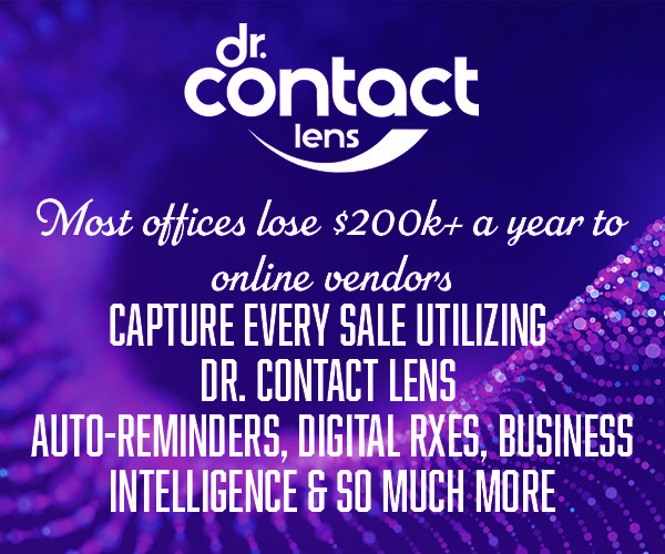 DrContact (1)