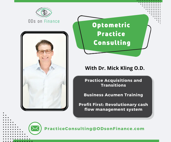 Optometric Practice Consulting AD 2 (1)