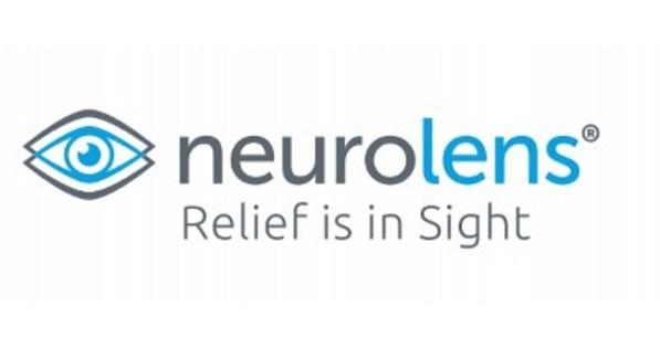 neurolens, Sight Alignment