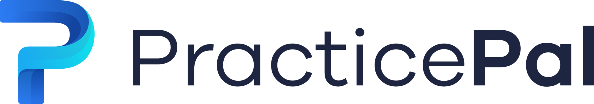 Practice Pakl logo