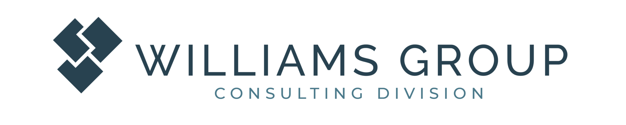 WG_Logo_Consulting_Long
