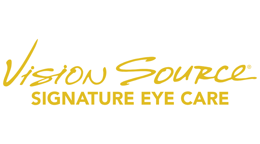 vision-source-logo-vector