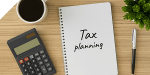 10 End of the year Tax-Savings Tip for Optometrists