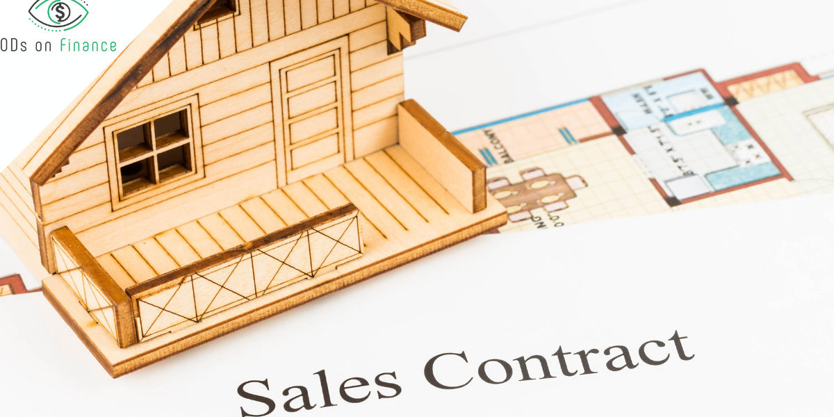 6 Tips for Doing Your Due Diligence When Purchasing Rental Properties (1)