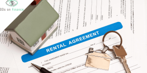 7 Legal Documentations that Every Real Estate Investor Needs to Have (1)
