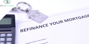 7 Things You Need to Know about the FHFA Adverse Market Refinance Fee